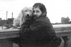 Леопольд Эпштейн